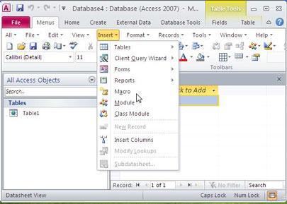 classic-menu-for-access-20103