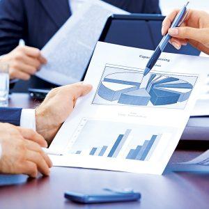 Lưu ý bạn cần biết khi lựa chọn phần mềm quản lý bán hàng